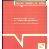 www.wir-glauben-an-gott.de  -  Aktionsordner von 2014