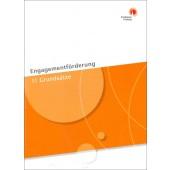 Engagementförderung / 11 Grundsätze