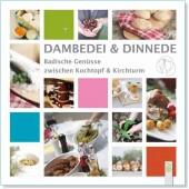 DAMBEDEI & DINNEDE