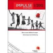 IMPULSE für die Pastoral 1/2012