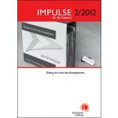 IMPULSE für die Pastoral 2/2012