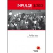 IMPULSE für die Pastoral 3/2012