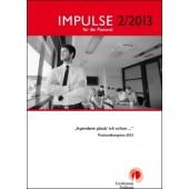 IMPULSE für die Pastoral 2/2013