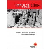 IMPULSE für die Pastoral 3/2014