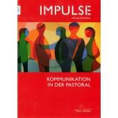 IMPULSE für die Pastoral 1/2017