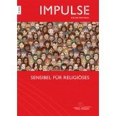 IMPULSE für die Pastoral 2/2016